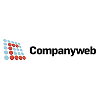 Companyweb integreert met BoCount Dynamics
