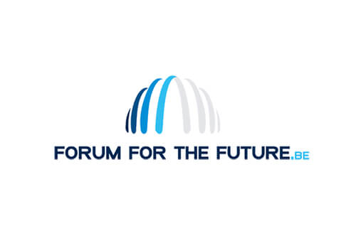 Forum for the Future 2016