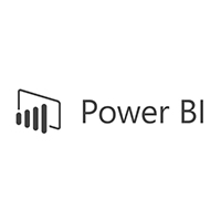 BoCount Dynamics integreert met Microsoft Power BI