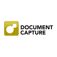 Document Capture integreert met BoCount Dynamics