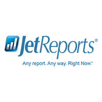 Jet Reports integreert met BoCount Dynamics