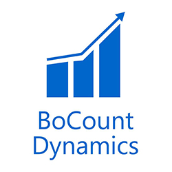 BoCount Dynamics
