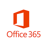 BoCount Dynamics integreert met Microsoft Office 365