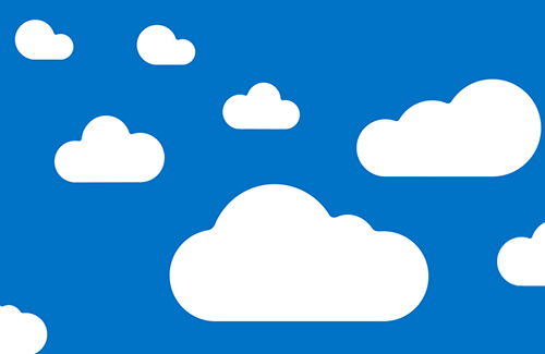 Microsoft Cloud - compliance, databescherming en privacy