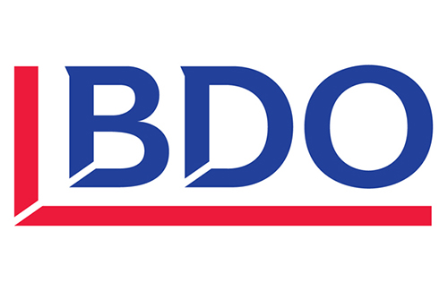 BDO - BoCount Dynamics